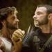 Bilder zur Sendung: X-Men Origins: Wolverine