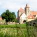Urlaubsland Bayern