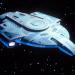 Bilder zur Sendung: Star Trek - Deep Space Nine