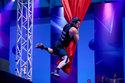RTL 20:15: Ninja Warrior Germany