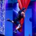 Bilder zur Sendung: Ninja Warrior Germany