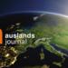 auslandsjournal