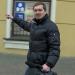 Jeder gegen Jeden - Russlands gefährliche Straßen