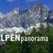 Bilder zur Sendung: Alpenpanorama