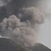 Im Schatten der Vulkane
