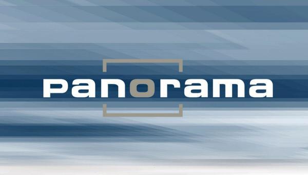 Bild 1 von 1: Panorama