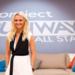 Bilder zur Sendung: Project Runway All Stars