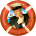 Bilder zur Sendung: Mike Supancic: Traumschiff Supancic