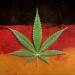 Cannabis made in Germany - Legale Geschäfte mit der Droge