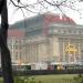 Bilder zur Sendung: Der Leipziger Hauptbahnhof - 24 Stunden