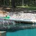 Bilder zur Sendung: Lake Life - Verr�ckte Wasserbauten