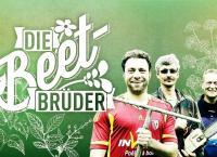 Die Beet-Brüder