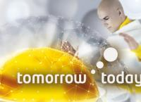 Tomorrow Today