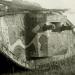 Bilder zur Sendung: Der erste moderne Krieg - Panzer