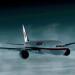 Geisterflug MH370