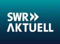 SWR Aktuell Rheinland-Pfalz RP