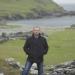 Mord auf Shetland - Der Vermisste