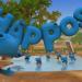 Bilder zur Sendung: The HAPPOS Family