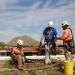 Extrem-Jobs - Arbeiten mit Aussicht