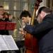 Bilder zur Sendung: Vivaldis Konzerte für die Mandoline