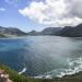 Südafrikas Kap-Region