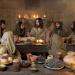 Der Jesus-Code - Das Judasevangelium