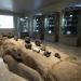 Steine, Felsen, Meteoriten - Chronisten der Erdgeschichte