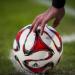 Goooal! - Das internationale Fußball Magazin