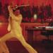 Bilder zur Sendung: Into the Sun - Im Netz der Yakuza