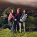 Bilder zur Sendung: Harry Potter und der Gefangene von Askaban