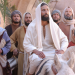 Strafsache Jesus