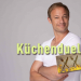 Küchenduell XXL