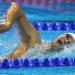 17. FINA Schwimm-Weltmeisterschaften 2017 in Budapest (HUN)