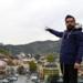 Bilder zur Sendung: Virus in Tiflis