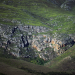 Bilder zur Sendung: Weiße Löwen und Champagner - Südafrikas Luxus-Naturpark