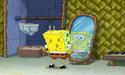 SRTL 20:15: Der SpongeBob Schwammkopf Film