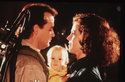 VOX 22:10: Ghostbusters 2