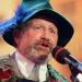 Jet zo laache - Das Beste aus dem Kölner Karneval (3/4)