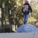 Ausgegrenzt und abgehängt - Kinderarmut in Deutschland