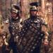 Bilder zur Sendung: Brothers Grimm