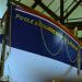Geheimwaffe auf See - Kampfschiffe