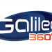 Galileo 360°: Faszinierendes Afrika