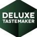Bilder zur Sendung: Tastemaker