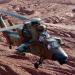 Bilder zur Sendung: Der Tiger - Kampfhubschrauber im Einsatz
