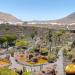 Erstaunliche Gärten