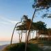 die nordstory Spezial - Inseln in Mecklenburg-Vorpommern