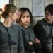 Bilder zur Sendung: Die Bestimmung - Divergent