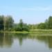 Bilder zur Sendung: Die Isar - Von M�nchen bis zur M�ndung