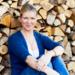 Bilder zur Sendung: Rachel Allen - Kuchengefl�ster