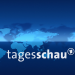 Tagesschau